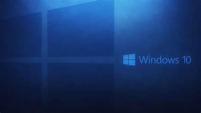 Windows Laptop Wallpapers Microsoft Cool Desktop Wiki