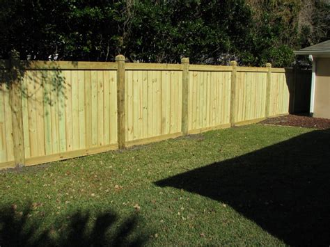 simple  ft tall privacy fence panels fence  gate