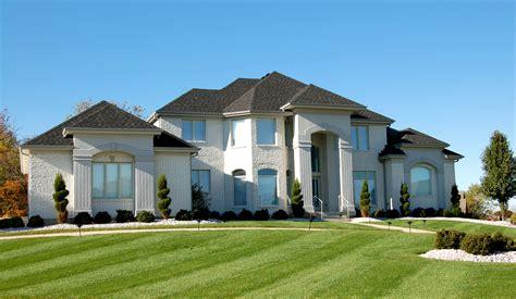 houses for sale huntington ca huntington real estate huntington ca homes