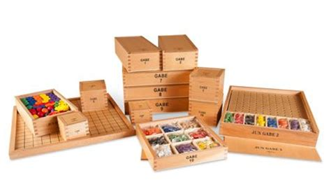 froebel gifts 1 10 complete set red hen books toys