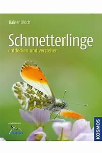 Was Machen Schmetterlinge Im Winter : nabu gartentipp schmetterlingsspirale ~ Lizthompson.info Haus und Dekorationen
