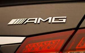 Logo Mercedes Amg : help me where can i buy the new amg emblem forums ~ Medecine-chirurgie-esthetiques.com Avis de Voitures