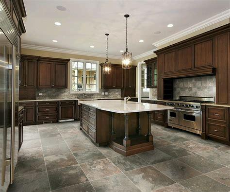 home designs latest modern kitchen designs ideas