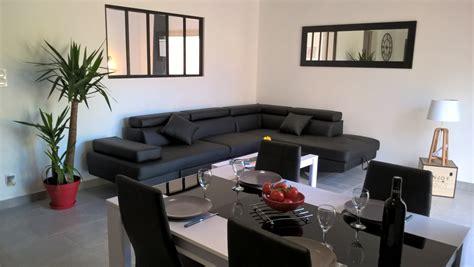 appartement romantique avec spa priv 233 224 vitrac 24200