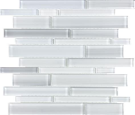 Specialty Tile Products   Anatolia Fusion   Glass Mosaics