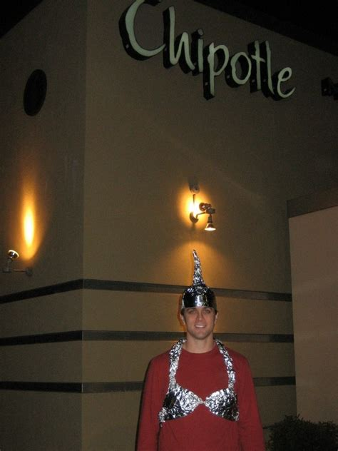 Chipotle Halloween Special Hours by 100 Chipotle Halloween Special 2014 Chipotle
