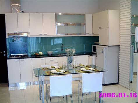 design interior kitchen set minimalis panti karya di jl merdeka bandung gambar lukis contoh 8624