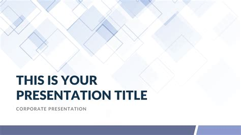 medical powerpoint templates keynote
