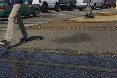 At-grade Crossings Along Metro Blue Line Will See  Mil