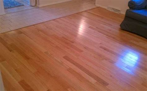 flooring queensbury ny handyman services flooring specialists at everything under foot in queensbury ny