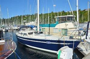 Sceptre Boats For Sale YachtWorld