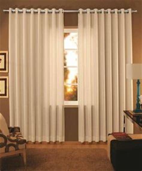 Cozy Modern Curtain Ideas for Living Room : Eyelet