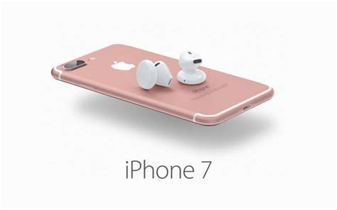 iphone 7 price iphone 7 uk price hike concern product reviews net