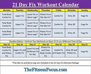17 best ideas about workout planner on pinterest With portion control template