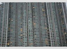Chinese apartment buildings « Home!Deas architecture