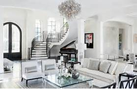 Luxurious Interior Design Of Luxury Interior Design For You Interior Design Inspirations
