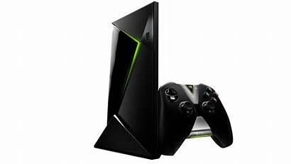 Console Prima Mondo Nvidia Shield