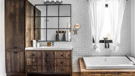 cuisiniste salle de bain salle de bain chêtre ateliers jacob