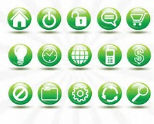 Hd wallpapers web 2 0 icons vector wallpapersandroidhddesign3d hd wallpapers web 2 0 icons vector sciox Choice Image
