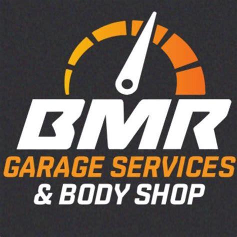 bmr garage bmr garage services ltd 242 photos 18 reviews