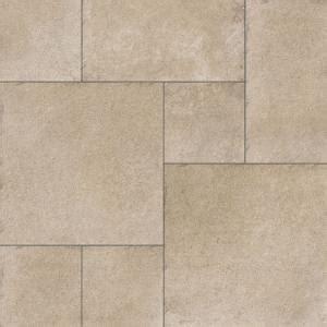 wisconsia tile codicer arizona floor tile multisize tiles ahead