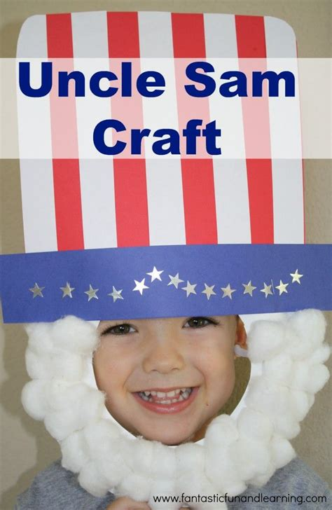 165 best images about 4th of july preschool theme on 878 | bf51ce799e51de6cfde1933f26cfa690 preschool projects crafts for kids