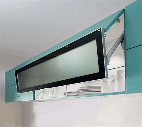 meuble cuisine haut porte vitr馥 meuble cuisine vitr meuble de cuisine verre meubles design et elegants en verre avec eclairage led pour cuisine with meuble cuisine vitr