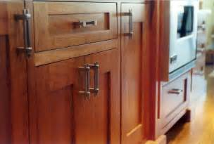 the importance of kitchen cabinet door knobs for homeowners my kitchen interior