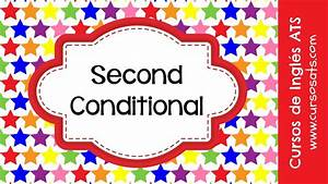 Second, Conditional
