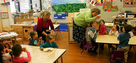 at religious preschools worries about others looking 138 | 06preschool 600