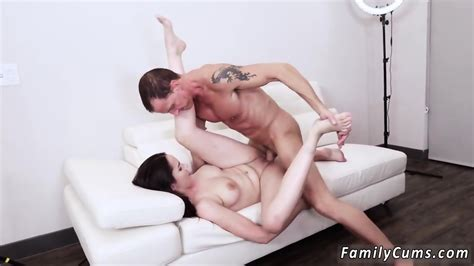 Young Teen Gang And Japan Father In Law Sex Xxx Sexy