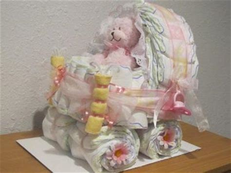 dream diaper cakes