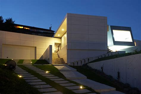 modern contemporary floor l exterior modern contemporary house architecture on home