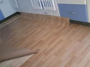 Piso emborrachado decorflex Carpetes Cocal