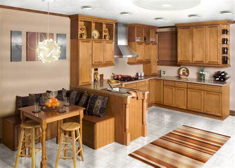 pugliese cabinets totowa nj pugliese alexandria toffee 10 x10