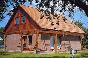Fertighaus Mit Klinkerfassade : produktkatalog fertighaus kohaus mit klinkerfassade ~ Markanthonyermac.com Haus und Dekorationen