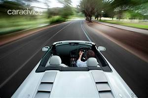 2010 Audi R8 Spyder 5 2fsi V10 Quattro Now Available In