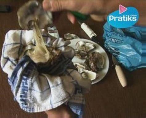 comment cuisiner des huitres comment farcir une dinde pratiks