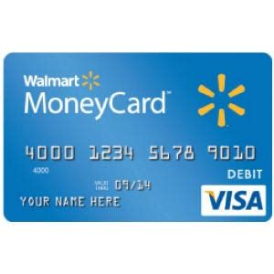 Walmart Money Card Features Fees The Best
