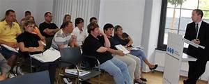 Urlaubstage Berechnen Bei Kündigung : br info veranstaltung 2014 bei afa bamberg arbeitsrecht ~ Themetempest.com Abrechnung