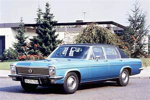 Opel Diplomat V8 Kaufen : opel admiral a b gebraucht gebrauchtwagen kaufen zu ~ Jslefanu.com Haus und Dekorationen