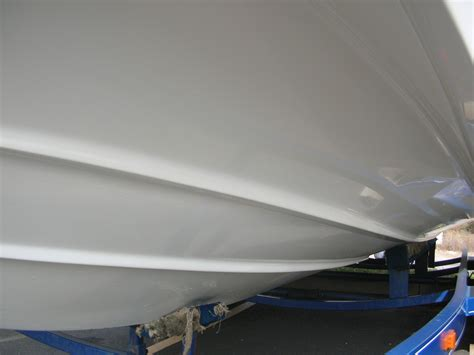 Cobia Boats Construction by 1998 Cobia 229 22 Deck Boat Used Avidboater