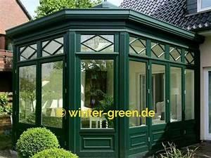 Wintergarten Viktorianischer Stil : gr ne englische viktorianische winterg rten vom profi ~ Sanjose-hotels-ca.com Haus und Dekorationen