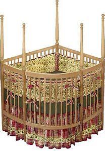 nursery baby corner crib furniture woodworking plans ebay