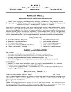 Resume Outline Microsoft Word 2010 by Resume Templates Microsoft Word 2010 Resume Templates