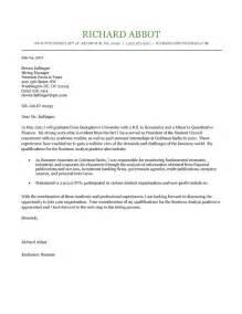 resume cover letter for nursing student student cover letter exle letter exle cover letter exle and application cover letter
