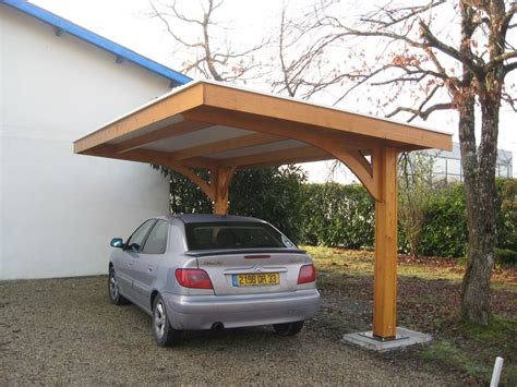 25+ Best Ideas About Car Ports On Pinterest