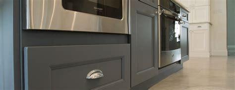 Allure Nexus Slate   Kitchen Cabinets   Waukesha