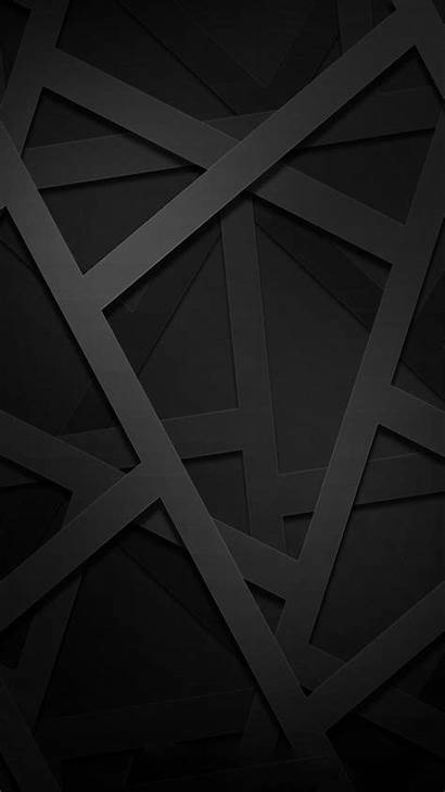 Phone Dark Wallpapers Cellphone Backgrounds Royal Mobile