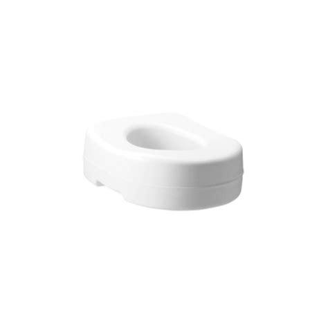 siège toilette surélevé siège de toilette surélevé b310 carex la maison andré viger